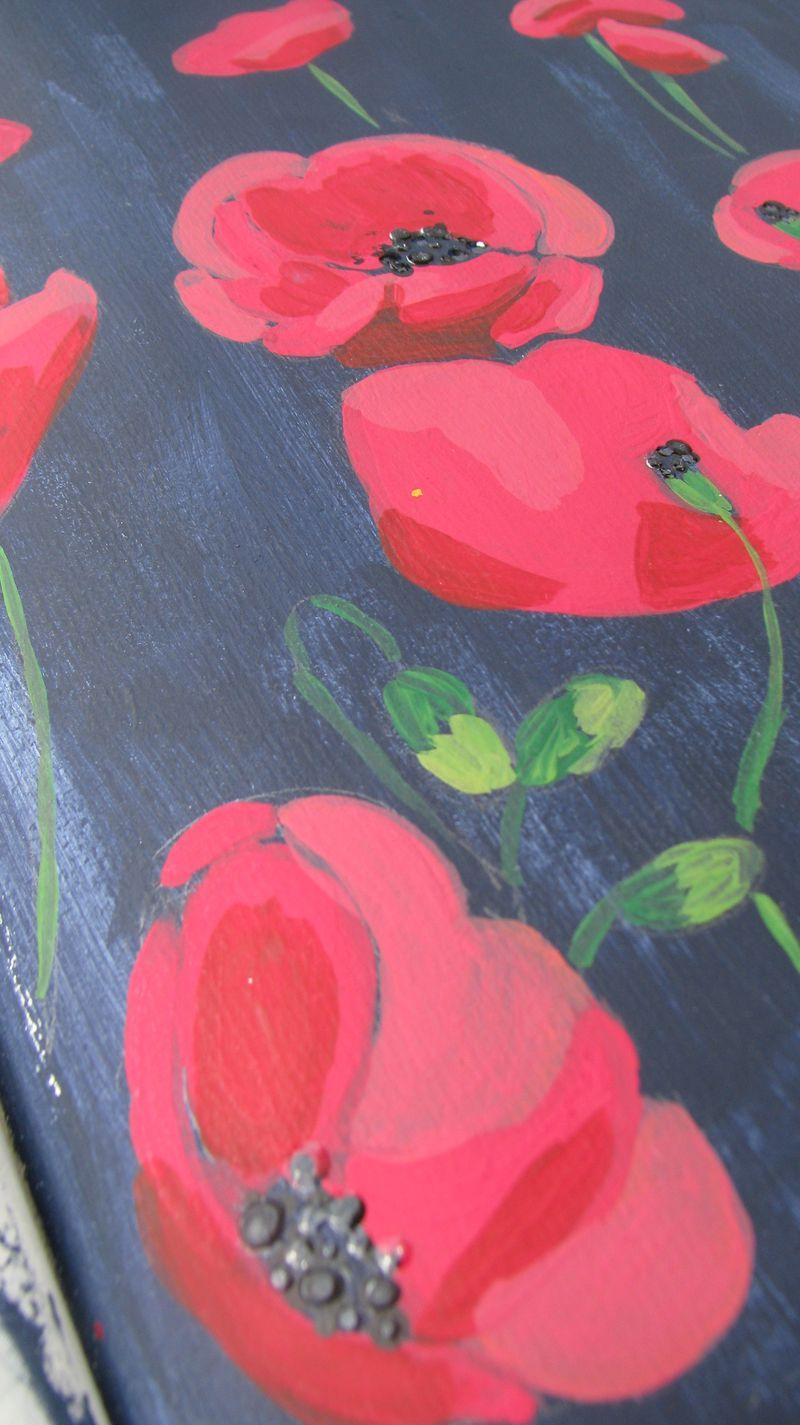 Poppies 008