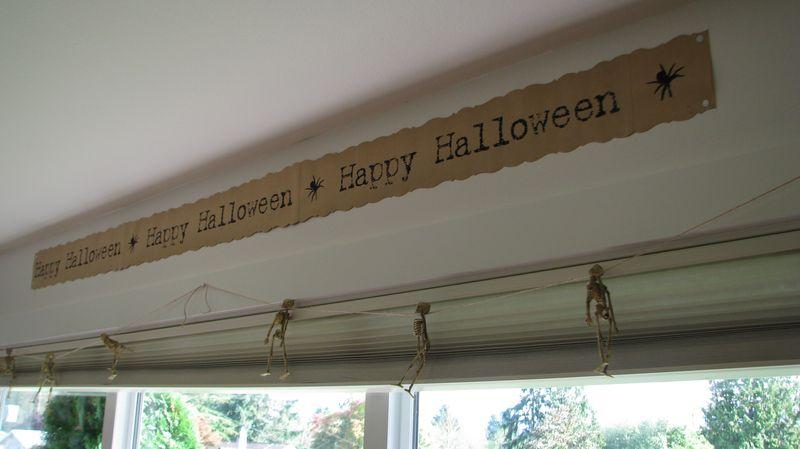Halloween 2013 010