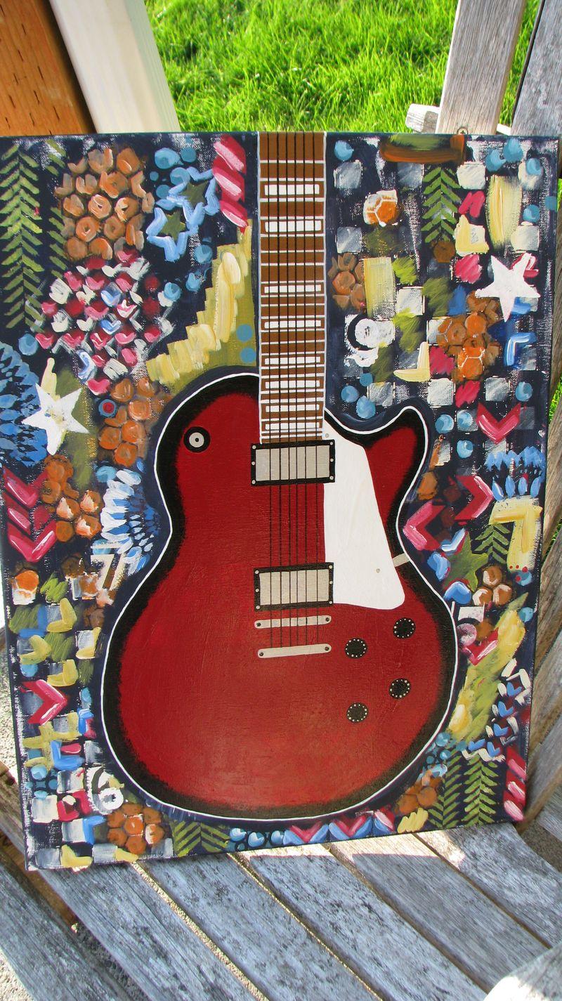 Tldc guitar 005