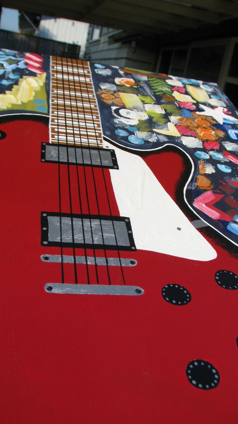 Tldc guitar 022