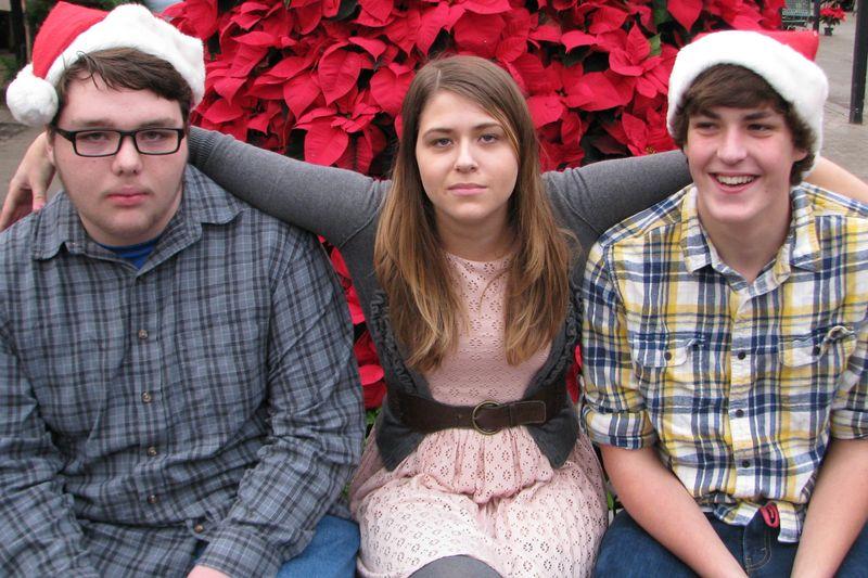 Christmas 2013 068
