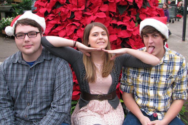 Christmas 2013 059