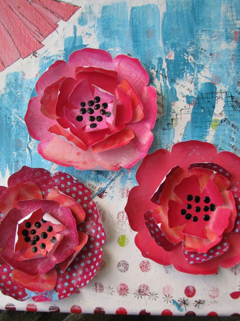 More art for blog 060
