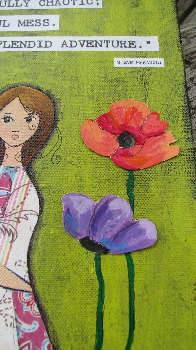 Painting april 040