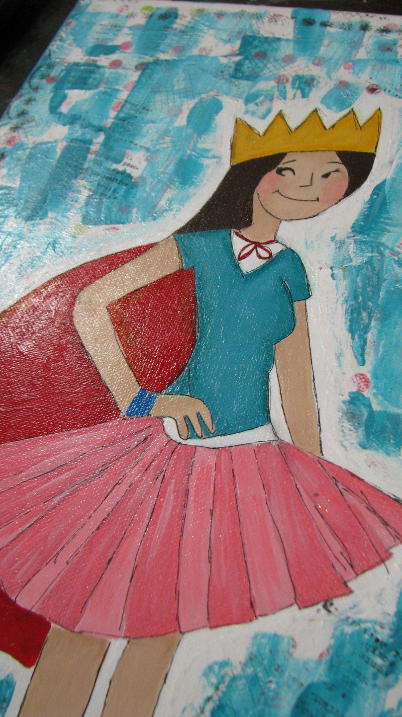 More art for blog 012