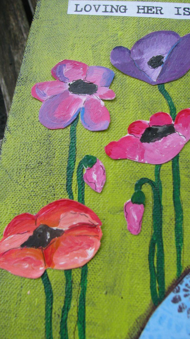 Painting april 039