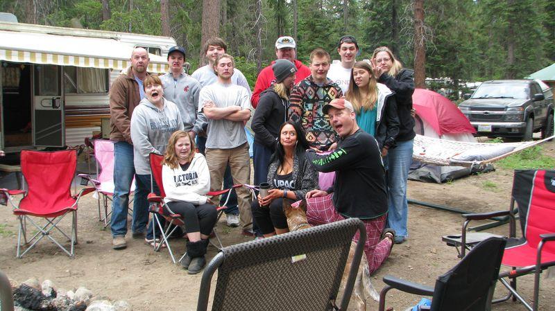 Memorial camping 2014 023