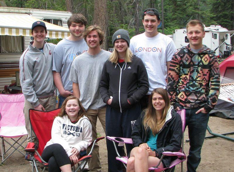 Memorial camping 2014 018