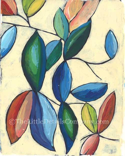 Leaves-forweb