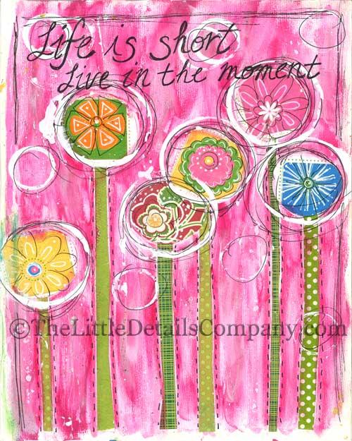 Life-short-flowers-forweb
